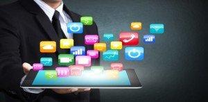 redes-sociales-1435861273096
