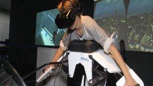 simulador-volar-pajaro_CLAIMA20151021_0124_28